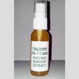 seaweed-treatment-spray-jpg