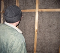 sheep-wool-wall-insulation
