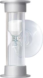 hourglass-shower-timer