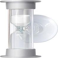 5-Minute-Showertimer