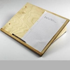 sloped-writing-board-jpg