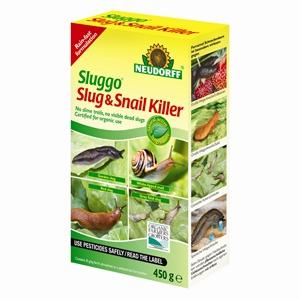 slug-and-snail-killer-jpg
