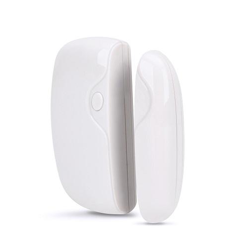 wifi-smart-door-sensor