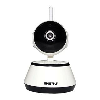 smart-ip-camera-jpg