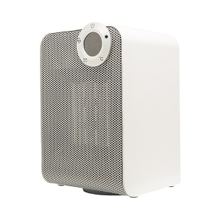 smart-portable-heater-sideview-1-jpg