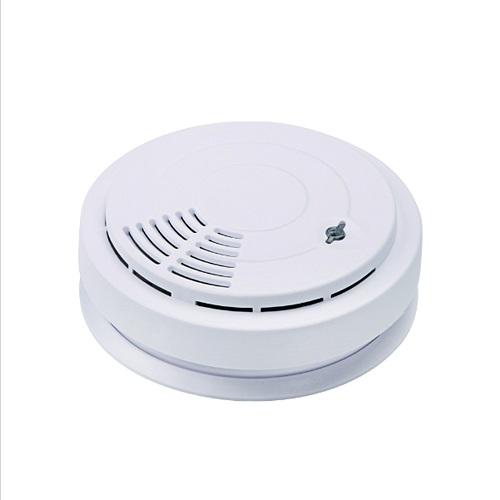 wifi-smart-smoke-sensor