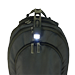Solar-Bag-Light