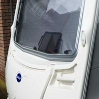 solar-caravan-battery-charger