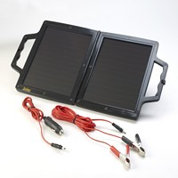 solar-battery-charger-kit