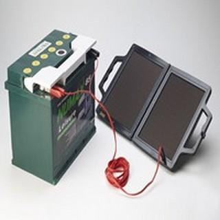 solar-battery-charger-jpg