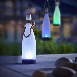 solar-bottle-light-jpg