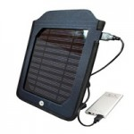 solar-charger-for-iphone