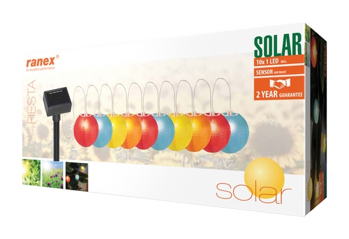 solar-chinese-led-lanterns