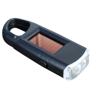 solar-clip-on-flashlight-png
