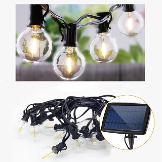 solar-filament-bulb-lighting-kit-jpg