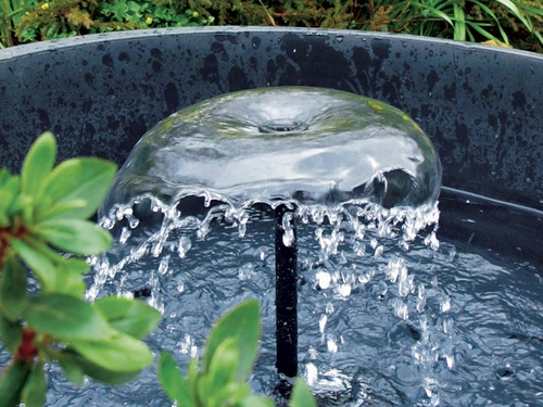 solar-fountain-pump-kit