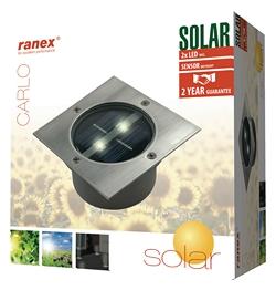solar-desking-ground-spotlight