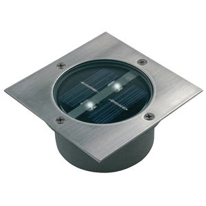 solar-ground-recessed-spotlight-square-jpg