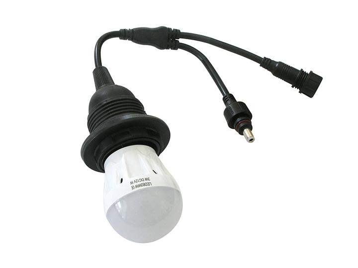 solar-hub-bulb