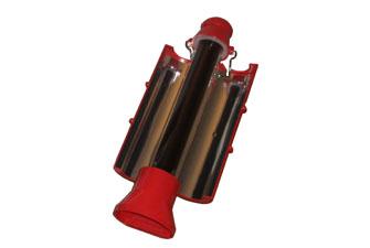 solar-kettle
