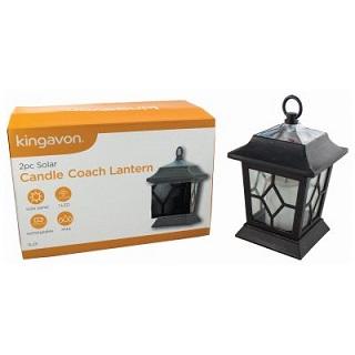 solar-lantern-jpg
