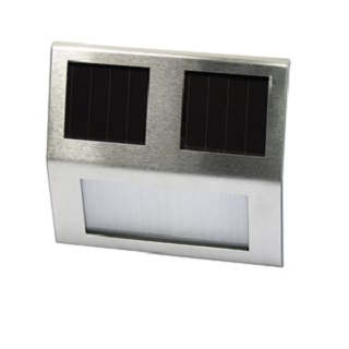 solar-led-light-1363912561-jpg