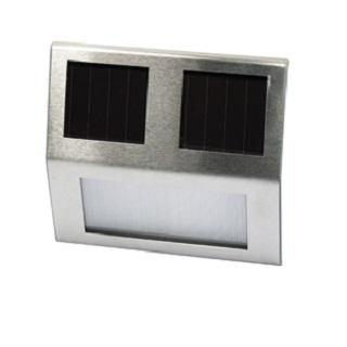solar-led-light-1363912561-jpg