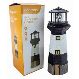 solar-lighthouse-jpg