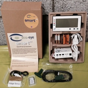 solar-panel-energy-monitor-jpg