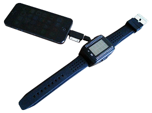 watch-phone-charger