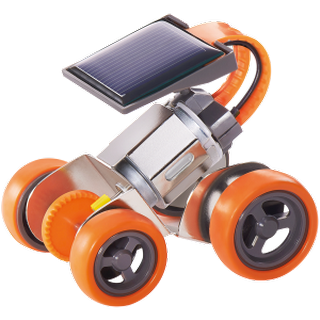 solar-powered-toy-car-png