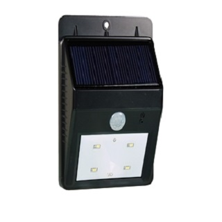 solar-sensor-outdoor-light-1363910545-jpg