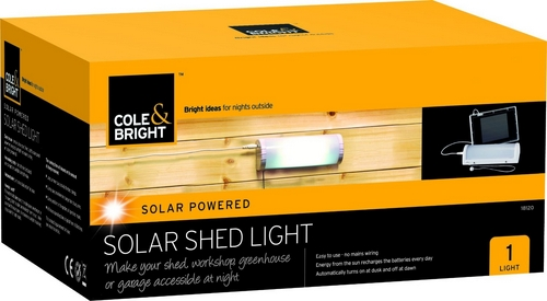 solar-shed-lights-ireland