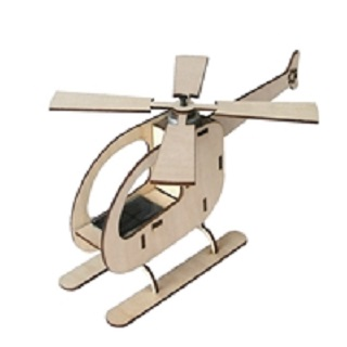 solar-toy-helicopter-model-set-jpg
