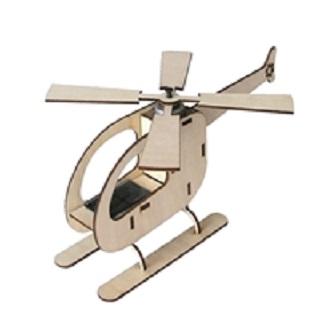 solar-toy-helicopter-model-set-jpg