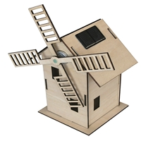 solar-windmill-model-set-1350513141-1-jpg
