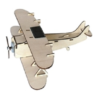 solar-wooden-toy-plane-kit-jpg