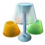 solar-table-light