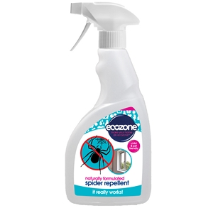 spider-repellent-1-jpg