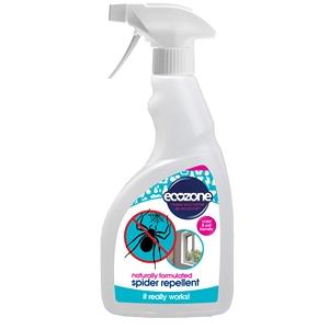 spider-repellent-jpg
