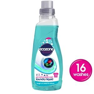 sports-wash-laundry-liquid-1-jpg