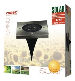 solar-ground-spot-light-square