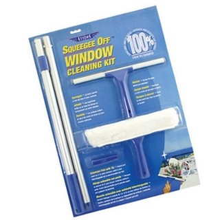 squeegee-window-cleaning-kit-jpg