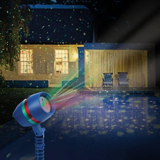 star-shower-christmas-laser-light