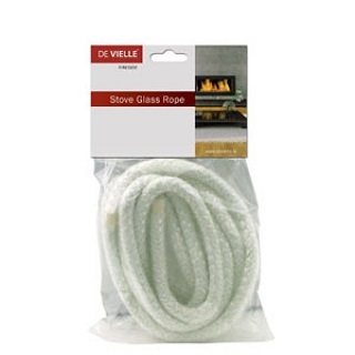 stove-glass-rope-jpg