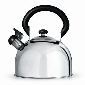 stove-kettle-jpg