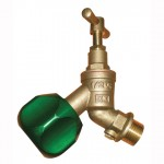 garden-tap-lock