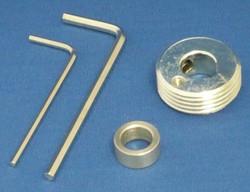handle-tap-lock-adaptor-accessories