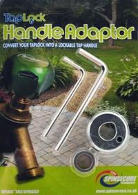 handle-tap-lock