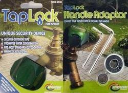 tap-lock-ireland